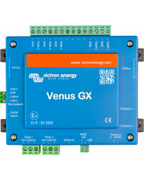 Victron Venus VS | Victron Internet Gateway