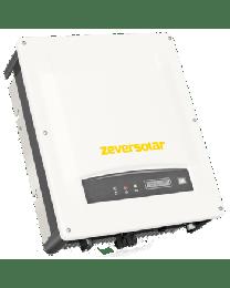 Zeversolar Inverter 2000TL | Eversol Inverter