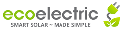 Ecoelectric - Smart Solar ~ Made Simple