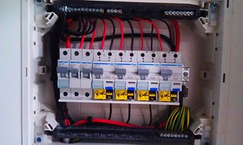 switchboards brisbane ecoelectric switchboard wiring rules switchboards and metering