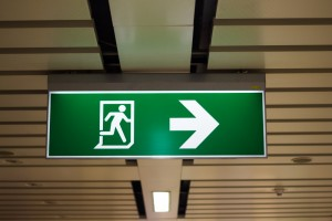 Emergency Lighting Brisbane Qld