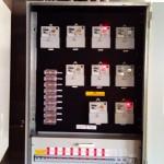 Metering Units