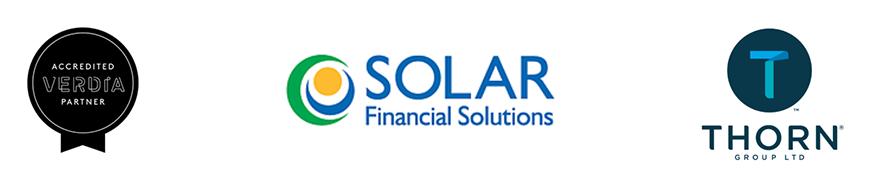 Solar Finance Residential